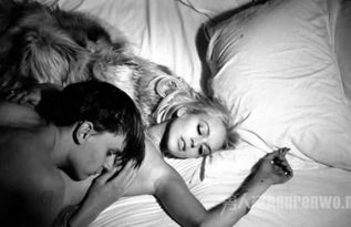 梦见老公出轨 没有安全感才会担心丈夫出轨