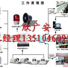 【网络110报警中心】110公安网络报警