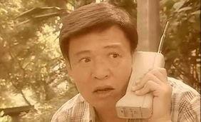 怎么学粤语,怎么看粤语电视剧,粤语电视下载