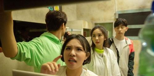 《密室大逃脱》中国一共有多少家密室逃脱门店