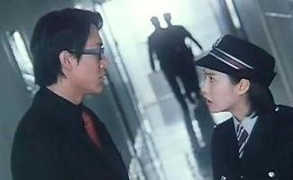 电影 强奸2 制服诱惑 剧照