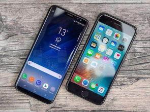 机全面屏对比各种全面屏手机,什么才是全面屏