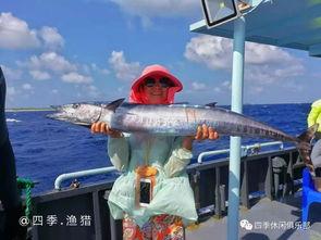 现在上海最大的海鲜市场是哪个