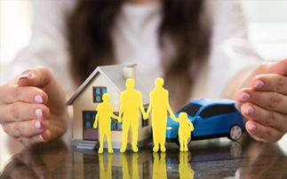 以房抵押贷款利息多少(买房子贷款的问题)