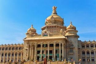 印度黄金便宜得离谱,为什么爱买的中国人却不买印度的