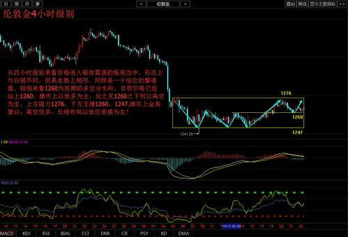 石油股票投资分析报告