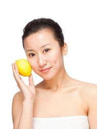 深呼吸排毒 盘点大助女人延寿的4招解毒方