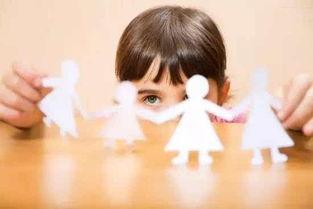 7岁女孩突然来例假 性早熟可不仅仅是长不高这么简单