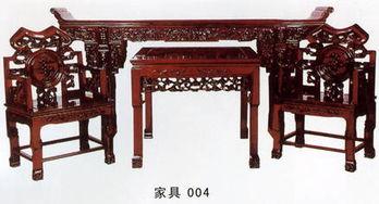 明清(明清历史人物及事迹)_1659人推荐