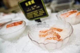 做海鲜生意注意什么