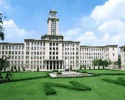 南开大学金融学硕考哪些 自学考试