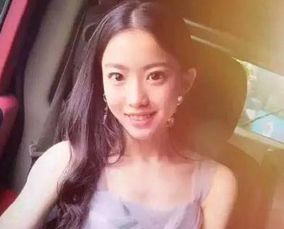 浙江温州失联女孩是自杀吗温州美女失踪案结果是什么