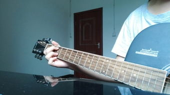 雷神弹吉他