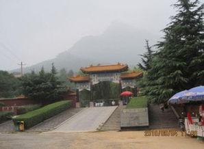 禹州天气预报 禹州天气 郑州天气预报一周 河南天气预报一周
