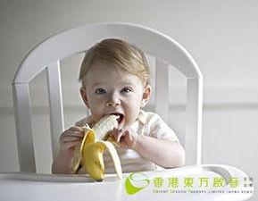 咀嚼与吞咽障碍的家庭训练方法