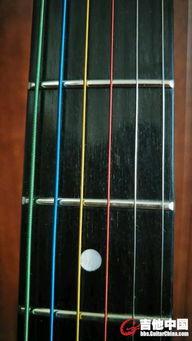 全单吉他半不弹