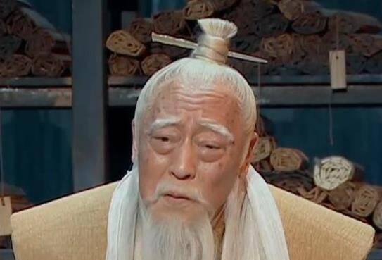 《典籍里的中国》首期为何是他