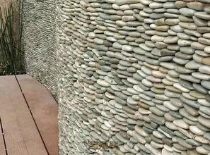 关于石头造景的诗句