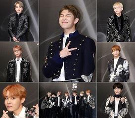 一周韩娱 BTS将开唱 无限挑战 停播7周