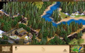 4月游戏发售预览 死亡岛 激潮 引领恐怖高潮