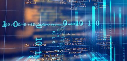 软通动力专业服务系统(软通动力招聘靠谱吗)