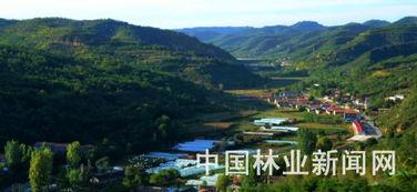生态中国网