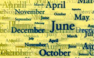 九月一日用英语怎么说