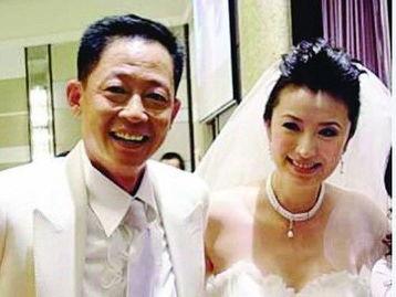 吴建豪刘德华吴彦祖王志文 盘点老婆家很有钱的男星