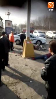 案情通报交通肇事致人死亡后逃逸