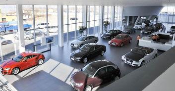 汽车销售会销都有哪些方案