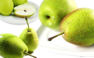 柠檬香梨汁的做法是怎样的 柠檬香梨汁怎么做