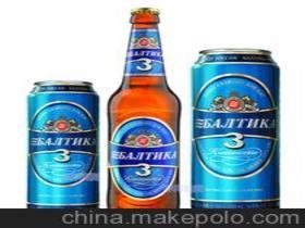 波罗的海啤酒(女士啤酒有哪些)