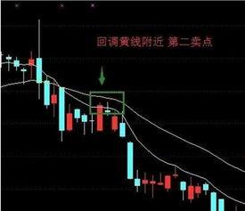 K线、均线、量能、MACD等指标都很完美,股票上涨概率多大?
