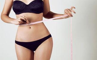女人为什么先胖肚子 女人肚子胖怎么能瘦下来