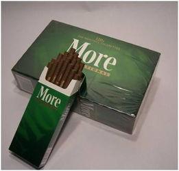 """5左右的烟(岳泰山。好猫步步高六)"""""""