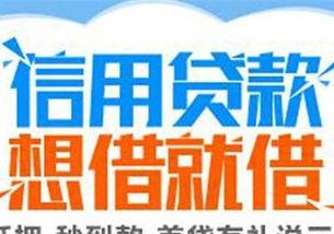 重庆个人贷款(征信上显示重庆苏宁小)