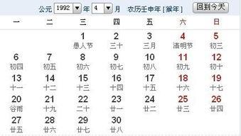 阴历讲逢八出生的女人_农历二十八出生富贵_1603人推荐