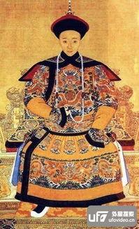 中国历朝历代被的冤死皇帝有哪些