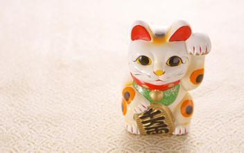招财猫烟(招财猫的香烟塘沽哪里有卖的 急)