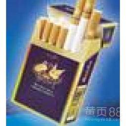 白沙精品4代(白沙烟多钱一盒)