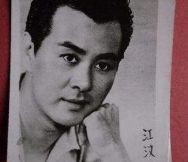 香港老年男演员江汉怎么死的 被病痛折磨到生不如死