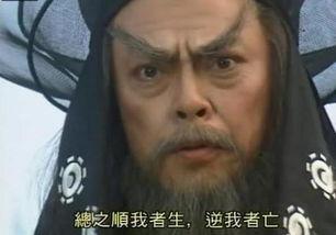 揭96版笑傲江湖10大主演之现状