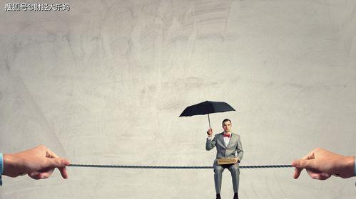 为什么说,股市是一个历练人生的大舞台?