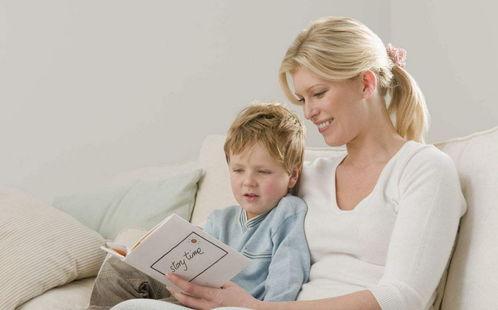 跟师一日一得之医海点滴(4)读书卡片与网球肘  猎人海力布阅读卡