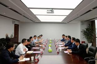 湖北省长江产业投资有限公司招聘