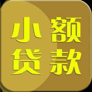 小额贷款要什么条件(中国邮政储蓄银行的小)