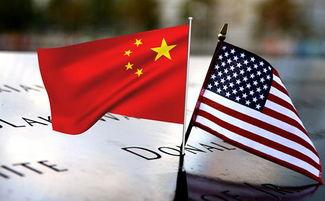 揭秘美国如何插手香港选举,中国不再忍让
