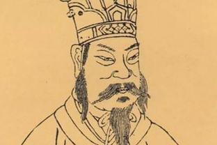 关于汉武帝的豪迈诗句