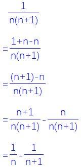 互质数(小升初数学必考题型)