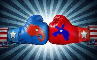 美国中期选举结果落幕人民币汇率走势如何